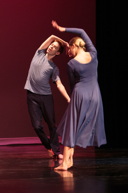 Classes And Descriptions Turning Pointe Academy Of Dance